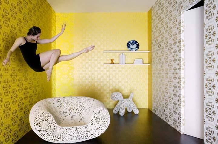 Marcel Wanders Stedelijk.Wm Whitehot Magazine Of Contemporary Art Marcel Wanders